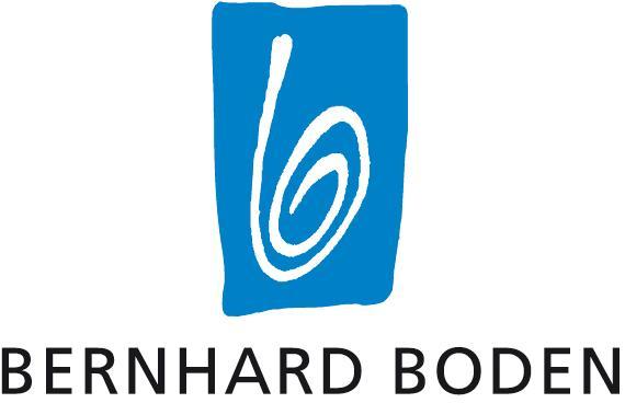 bernhard-boden.ch