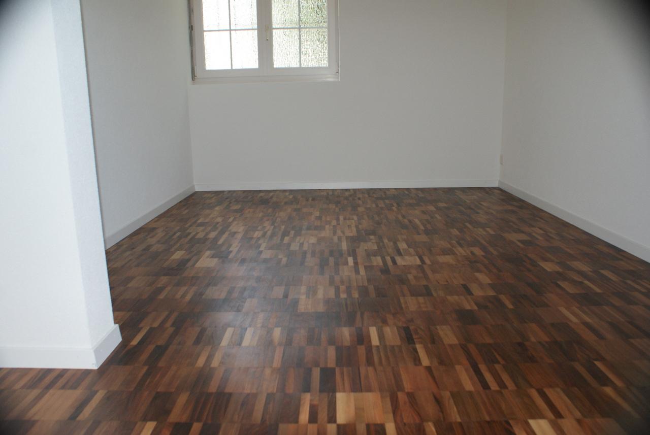 parkett bernhard. Black Bedroom Furniture Sets. Home Design Ideas