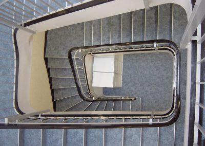Teppich 5