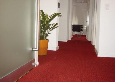 Teppich 6