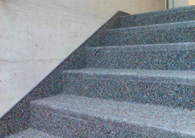 Teppich 7