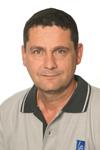Olaf Reichartz