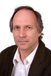 Stefan Stumpf