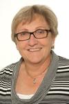 Ingrid Züger